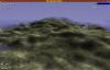 Improved Terrain